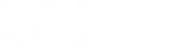 Logo_LCJ_white